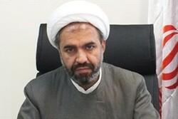 نشست نقد ایده فقه سیاسی منصور میراحمدی برگزار می شود