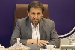 واحدهای تولیدی استان سمنان اقساط بانکی خود را پرداخت کنند