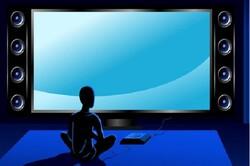 شبکه های اجتماعی مقصر اصلی افسردگی در نوجوانان