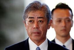 ژاپن: شلیک موشکهای کرهشمالی نقض قطعنامههای شورای امنیت بود!