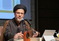 باید فناوری را به سمت ایجاد تمدن نوین اسلامی سوق دهیم