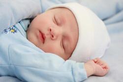 Over 299,000 births registered in spring