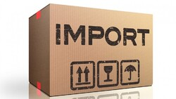 148 new items added to imports blacklist