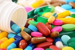 مشکل دارویی در مرز های خوزستان وجود ندارد