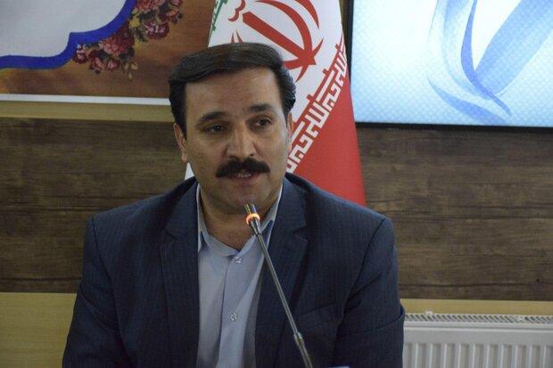 روابط عمومی های کردستان در حوزه اطلاع رسانی درست ضعف دارند