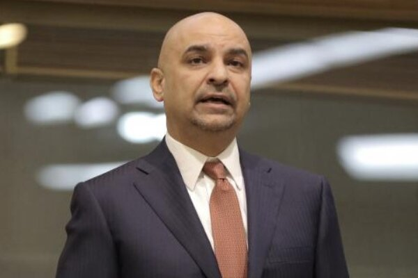 نائب أردني: أمام الأردن خيارات كثيرة ستكون قاسية بل موجعة للعدو الإسرائيلي