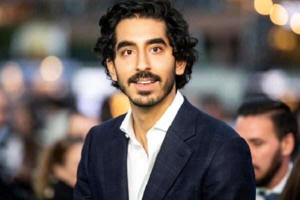 «دیوید کاپرفیلد» جشنواره فیلم لندن را افتتاح میکند