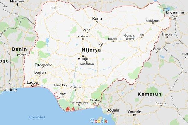 دفتر علامه زکزاکی: پلیس نیجریه به سمت یک دختر نوجوان شلیک کرد