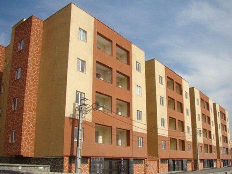 پژوهشکده سپیدار ۵۷۴ پروژه ساختمانی به دلیل مغایرت فنی با ضوابط شهرسازی متوقف شد سازمان مسکن و شهرسازی