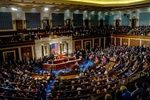 U.S. lawmakers introduce resolution for U.S. re-entry into JCPOA