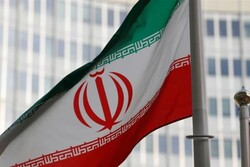 Iran's strength lies in continued patience