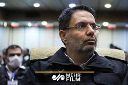 انتقاد تند سردار مهماندار از خودروسازی داخلی