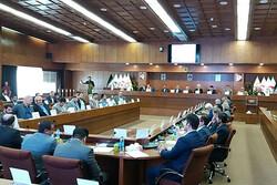 علیرضا دبیر و نصیرزاده به دور دوم انتخابات راه یافتند