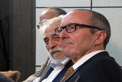 همکاری های اتریش و ایران گسترش می یابد