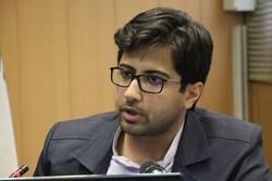 ایران  آماج حملات خبرهای جعلی/ راههای مقاومت چیست؟