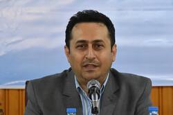 طرح کارآفرینی مهارتبنیان برای نخستین بار در ایران آغاز شد