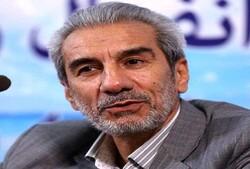 اجرای ویژه برنامه«تابستانه» در مناطق پانزده گانه اصفهان