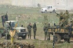 ارتش سوریه وارد ۳ روستای دیگر در حومه «حسکه» شد