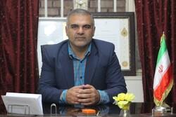 شرکت ۲۵۰۰ نفر درکلاسهای تابستانه کانونهای فرهنگی-هنری مساجد دزفول