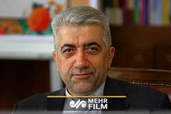 وزیر نیرو: ساعت کار ادارات در تهران تغییر نمیکند