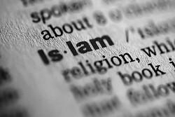 نقدی بر رواج اصطلاح «اسلام سیاسی» در آلمان