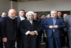 آیا آملی لاریجانی موضع خود درباره «طبری» را اصلاح میکند؟