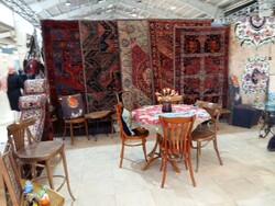 Tehran to host 32nd National Crafts Exhibition