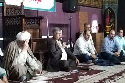 کارآفرینان اسلامشهر از توانمندی نجات یافتگان اعتیاد استفاده کنند