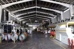 توسعه اشتغال در بوشهر نیازمند رونق تولید/ واحدهای راکد فعال شوند
