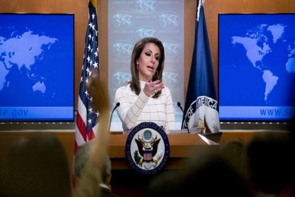 تمدید یک ماهه معافیت عراق ازتحریم واردات برق وگاز ایران