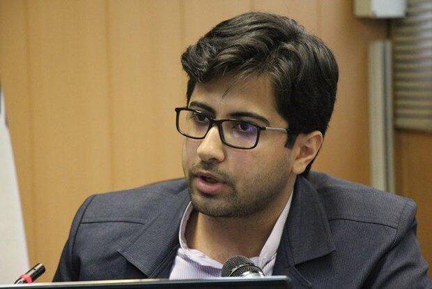 ایران مهم ترین آماج حملات خبرهای جعلی / راه های مقاومت چیست؟