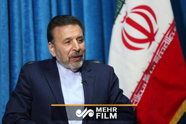 مواضع جمهوری اسلامی ایران درخصوص لبنان و عراق چیست؟