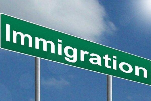 کنفرانس بین رشتهای: مهاجرت، ثبات و همبستگی برگزار می شود