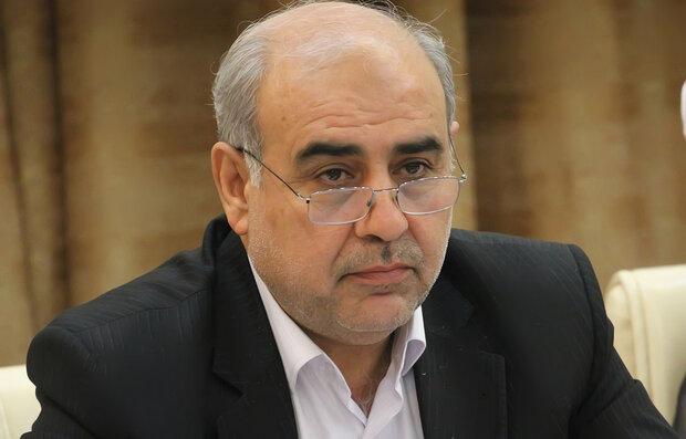 استعفای ۹ مدیر دولتی در کرمانشاه برای شرکت در انتخابات