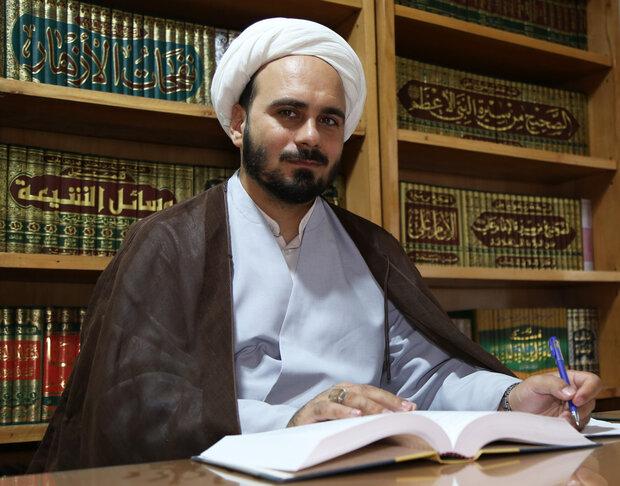 تاثیر انقلاب اسلامی در پیشرفتهای ایران از بعد علمی و فناوری