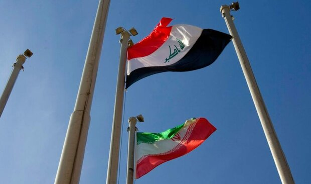 Iraqi economic delegation to pay 3-day visit to Kermanshah