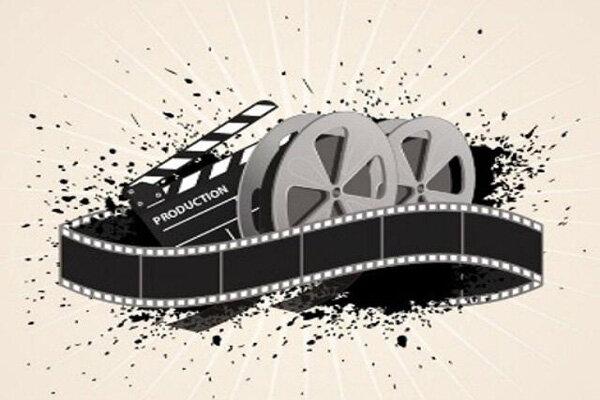 پروانه ساخت ۲ فیلم سینمایی صادر شد