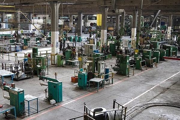 ۲۱ درصد واحدهای تولیدی شهرکهای صنعتی راکدند/ ۲هزار واحدفعال میشود