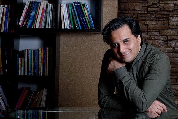 مجید اخشابی «چهارمضراب بهاری» را منتشر کرد/ شنیدن یک اثر متفاوت