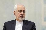 ظريف: ما تقوم به واشنطن هو إرهاب اقتصادي ولن نتفاوض مع إرهابيين