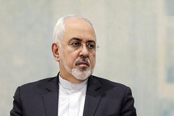 Zarif returns home from 2nd Asian tour