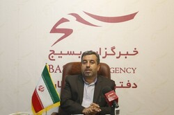 برگزاری پنجمین دوره جشنواره رسانهای ابوذر/ آخرین مهلت ارسال آثار ۵ آذر