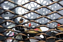 ثبت نام برای حضور در بخش «الکام تاکز» نمایشگاه الکامپ آغاز شد