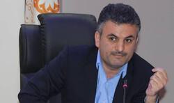 بهره مندی  ۲۴۴ نفر از سرپناه شبانه بهزیستی استان بوشهر