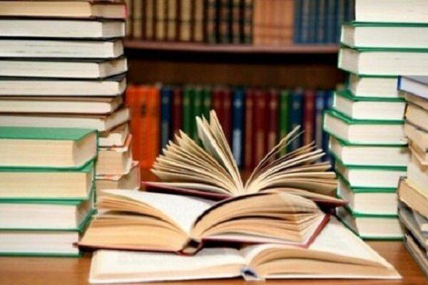 کاهش تیراژ کتاب نتیجه گرانی کاغذ/ نگاه ویژه نهادهای فرهنگی به نشر