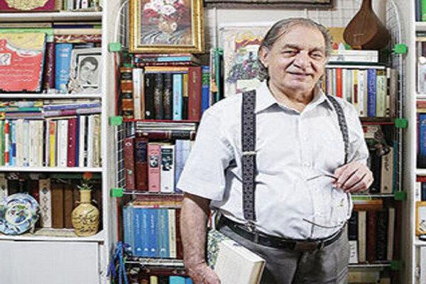 وزیر فرهنگ و ارشاد اسلامی درگذشت امیر برزگر خراسانی را تسلیت گفت