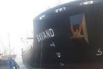 افزایش تعداد کشتی های ایرانی در سواحل برزیل