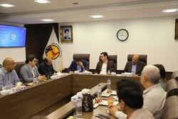 برق استان بوشهر تمامی فرایندهای خود را سیستمی میکند