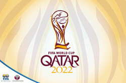 Qatar keen on cooperating with Iranian telecom firms in 2022 FIFA World Cup