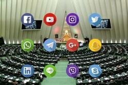 فضای مجازی در قُرق کاندیداهای قانونشکن در کرمانشاه